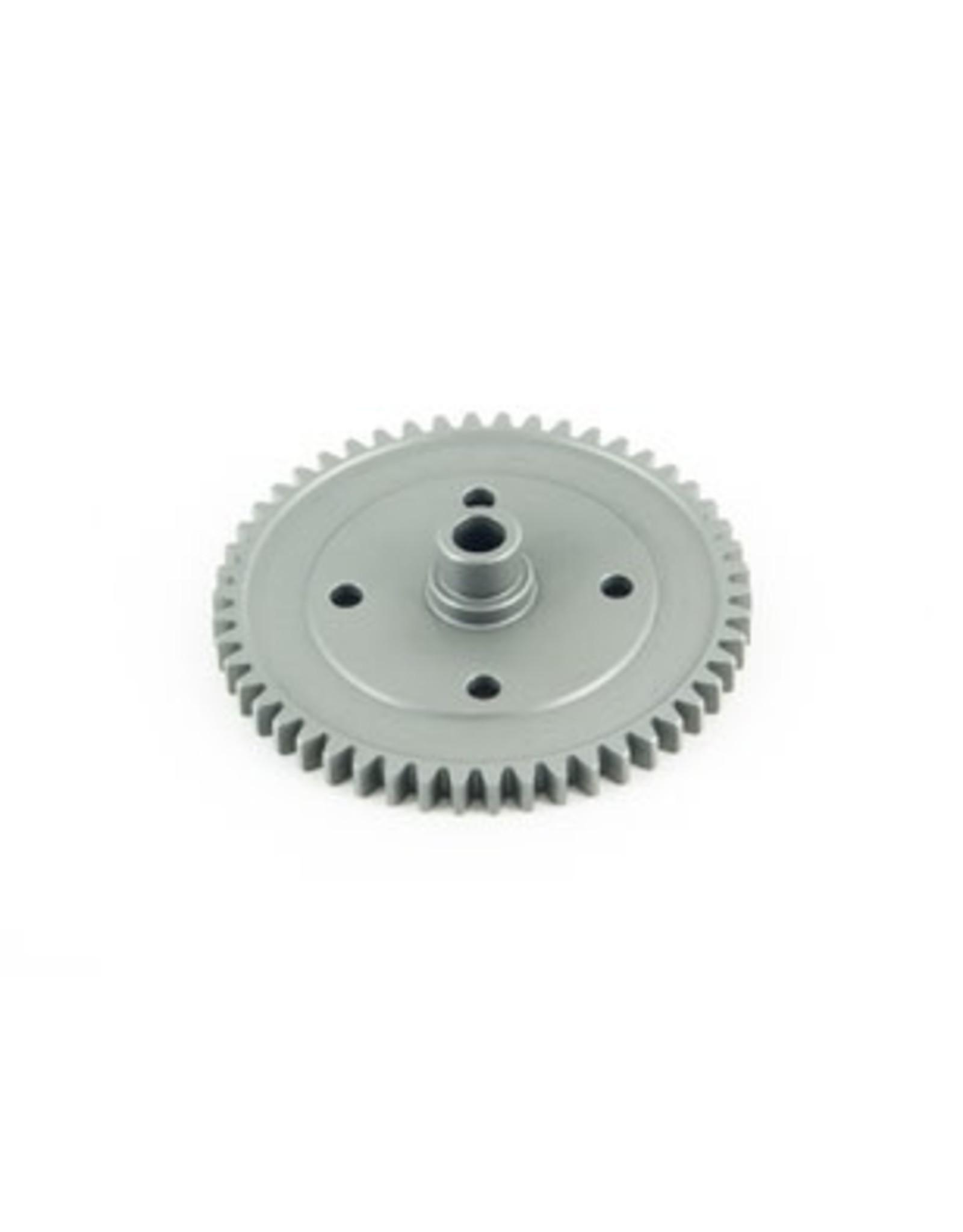 Arrma ARRMA Spur Gear 50T  (AR310429)