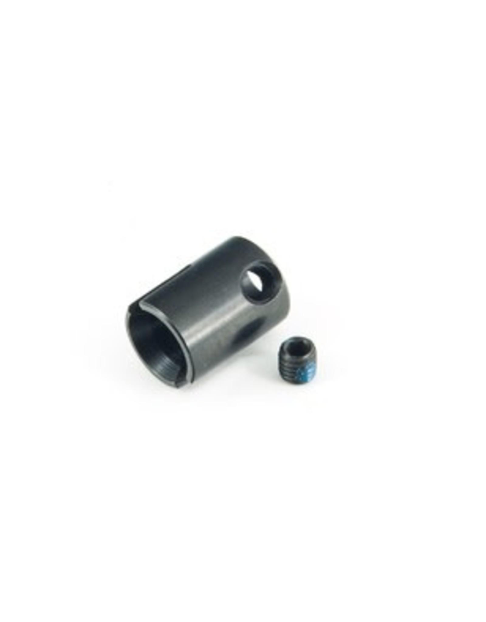 Arrma ARRMA Input Shaft Cup 7x18mm  (AR310432)