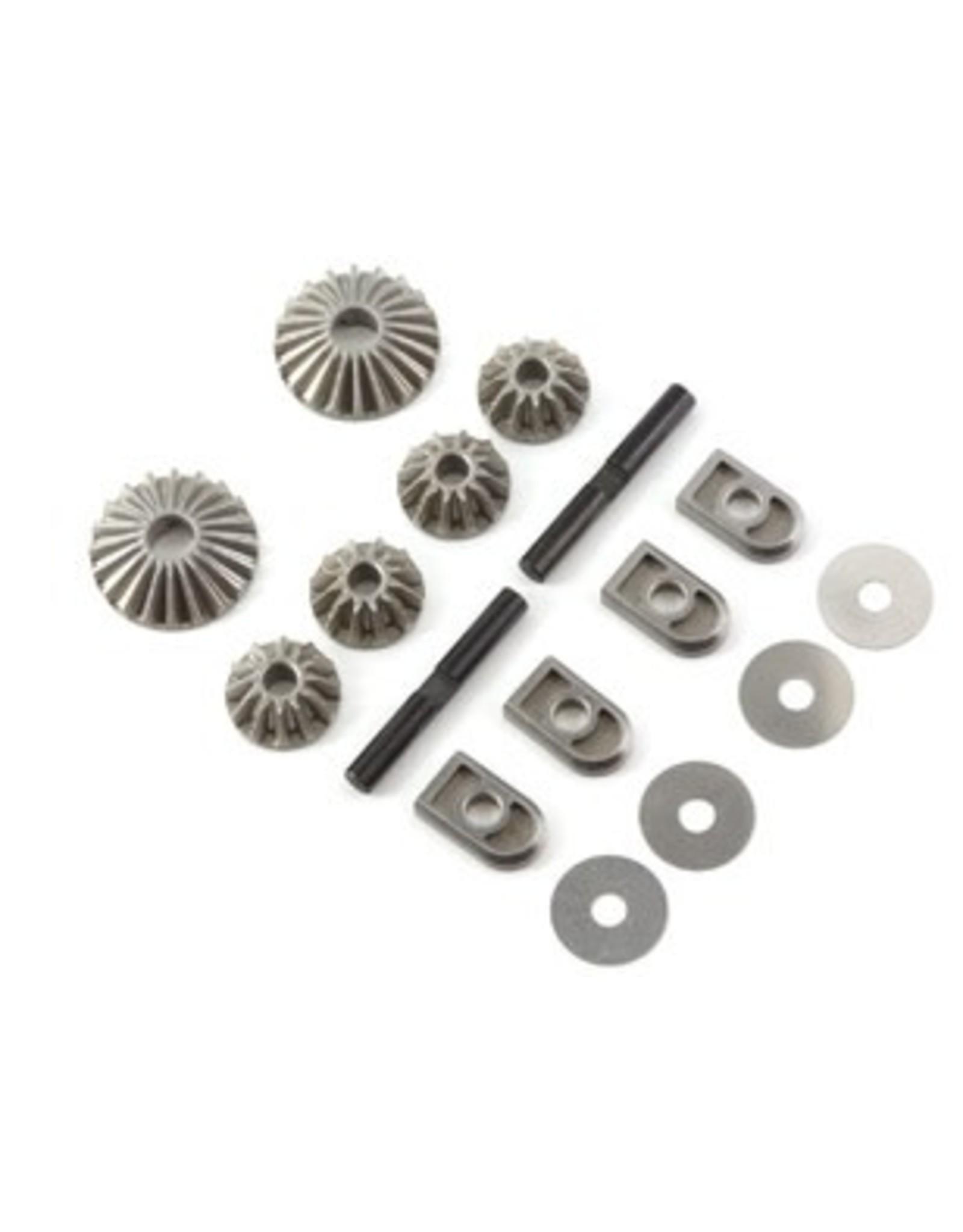Arrma ARRMA Differential Gear Set  (AR310436)
