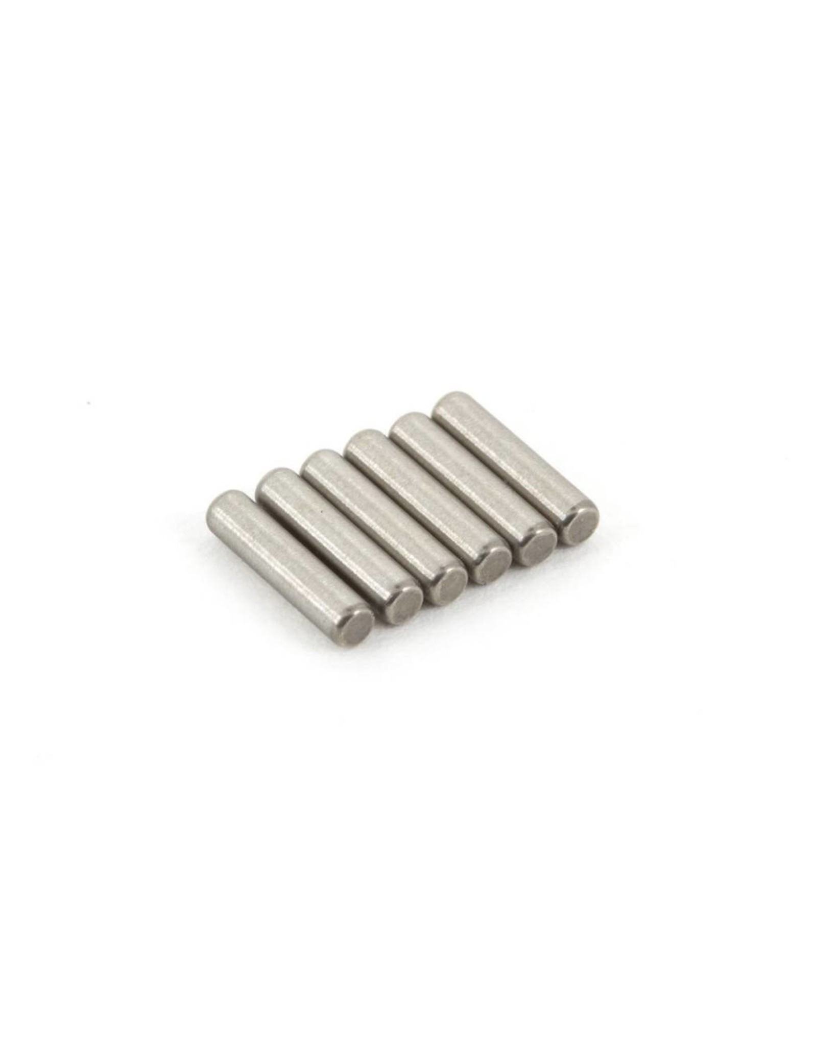 Arrma ARRMA Pin 2.25x9.8mm (6)  (AR310440)