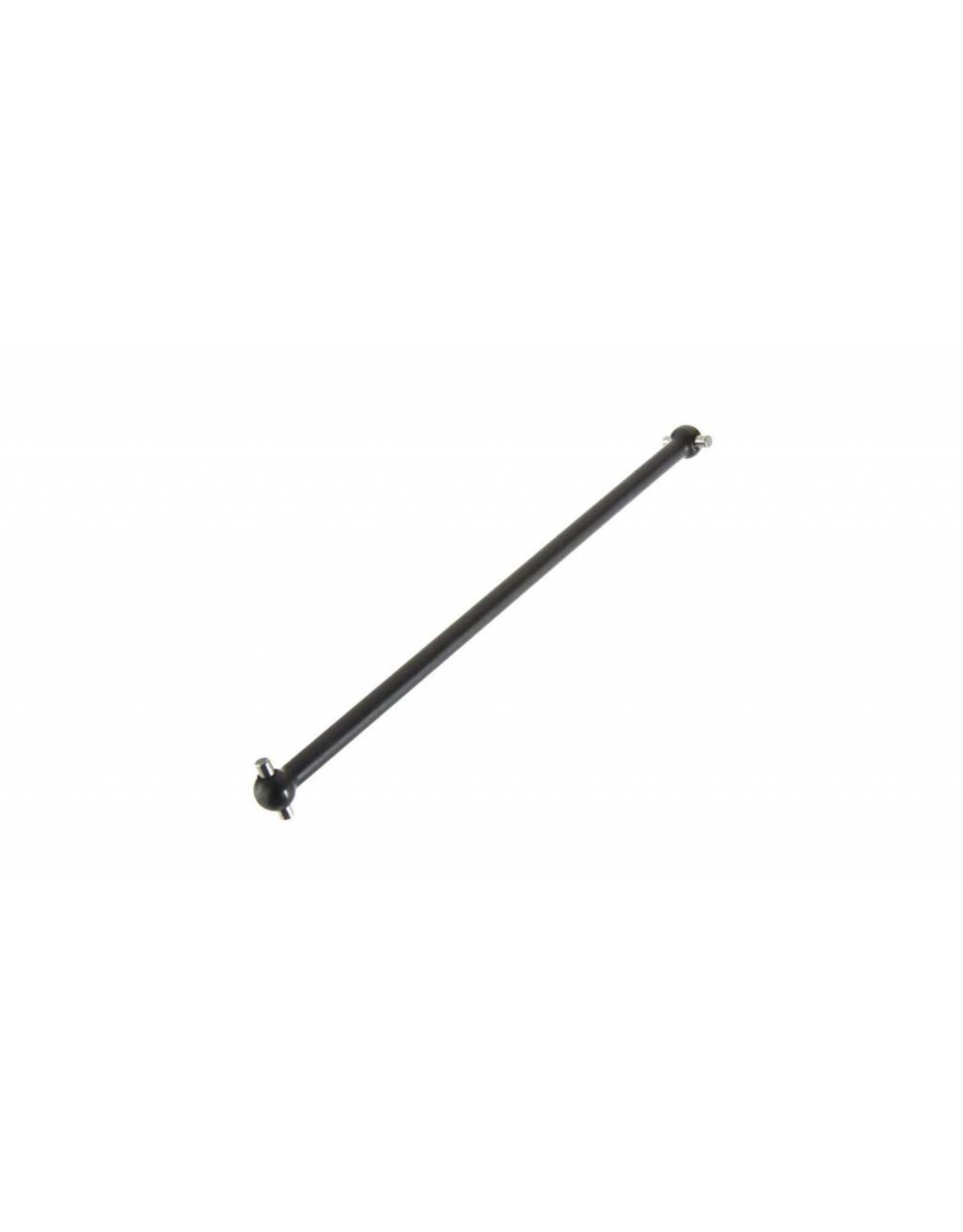Arrma ARRMA Dogbone 135mm KRATON  (AR310460)