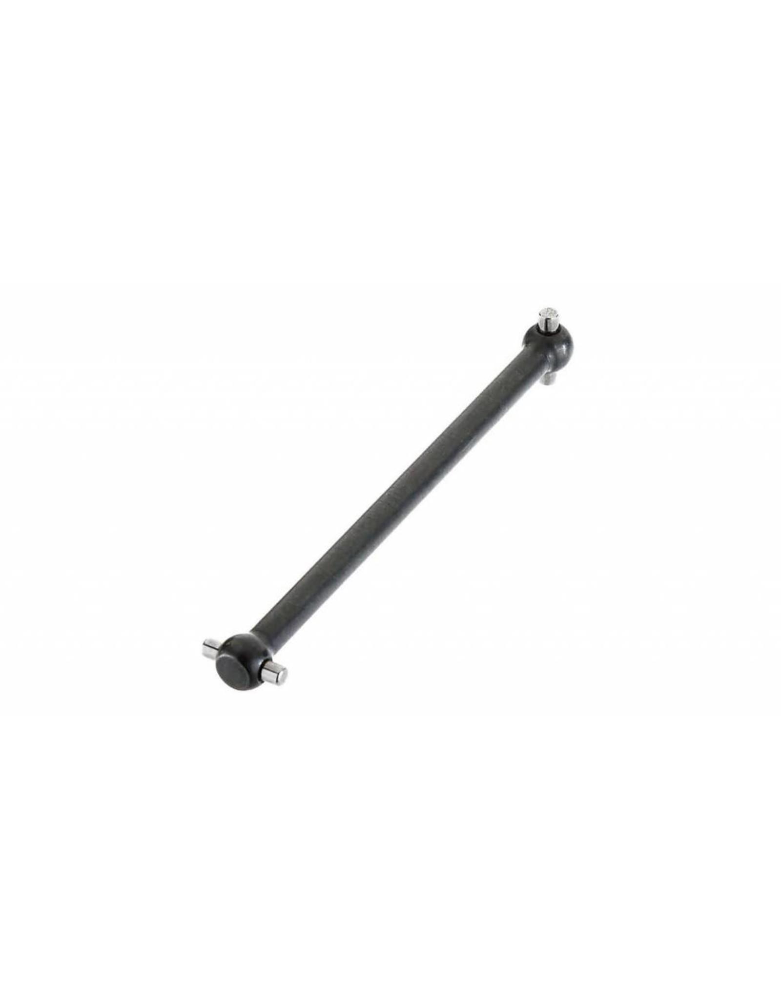 Arrma ARRMA Dogbone 82mm TYPHON  (AR310470)