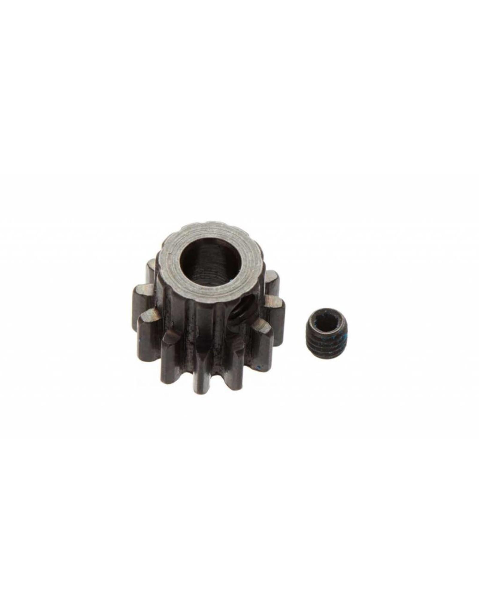 Arrma ARRMA Pinion Gear 12T Mod1 5mm KRATON