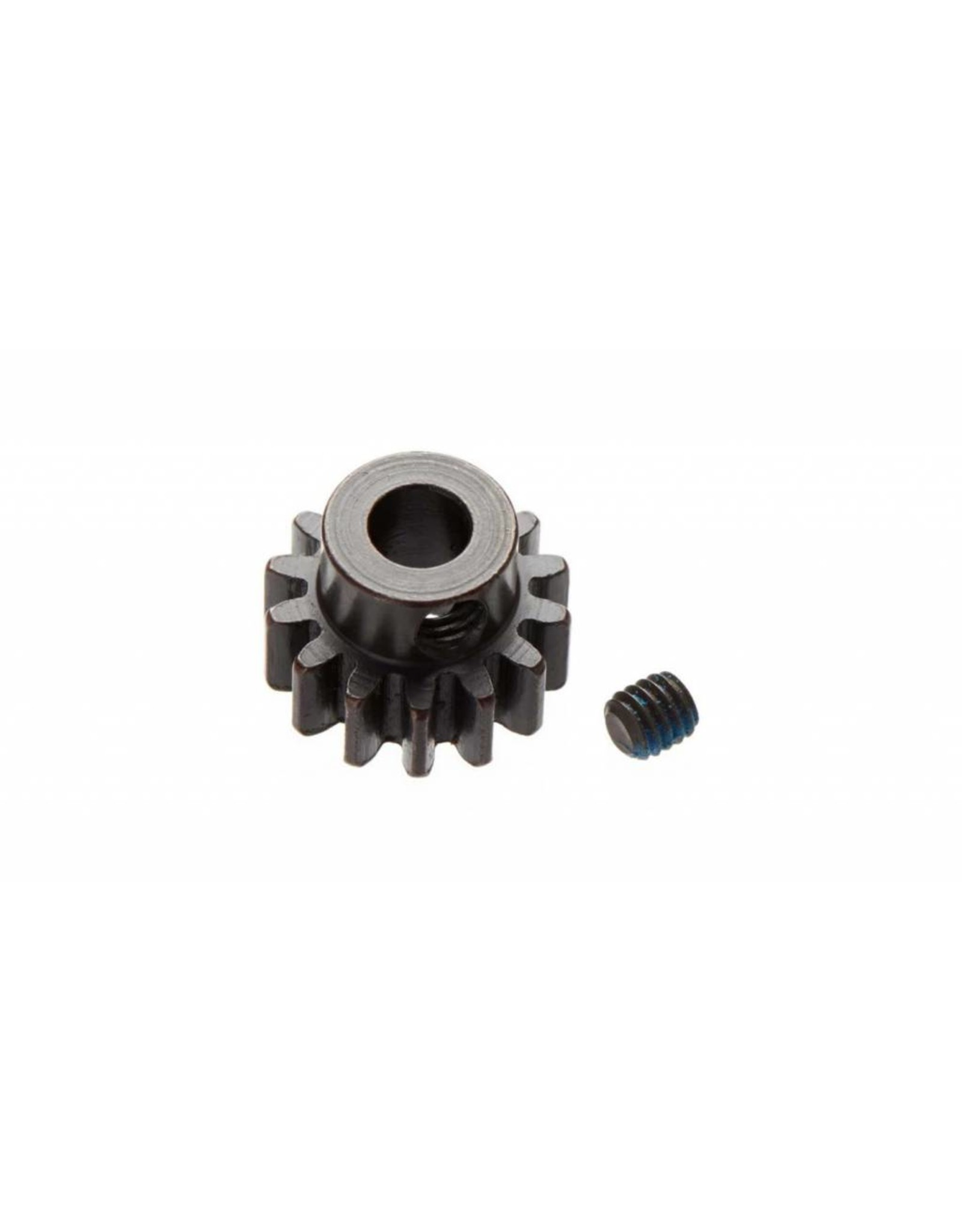 Arrma ARRMA Pinion Gear 14T Mod1 5mm TYPHON/KRATON (AR310475)