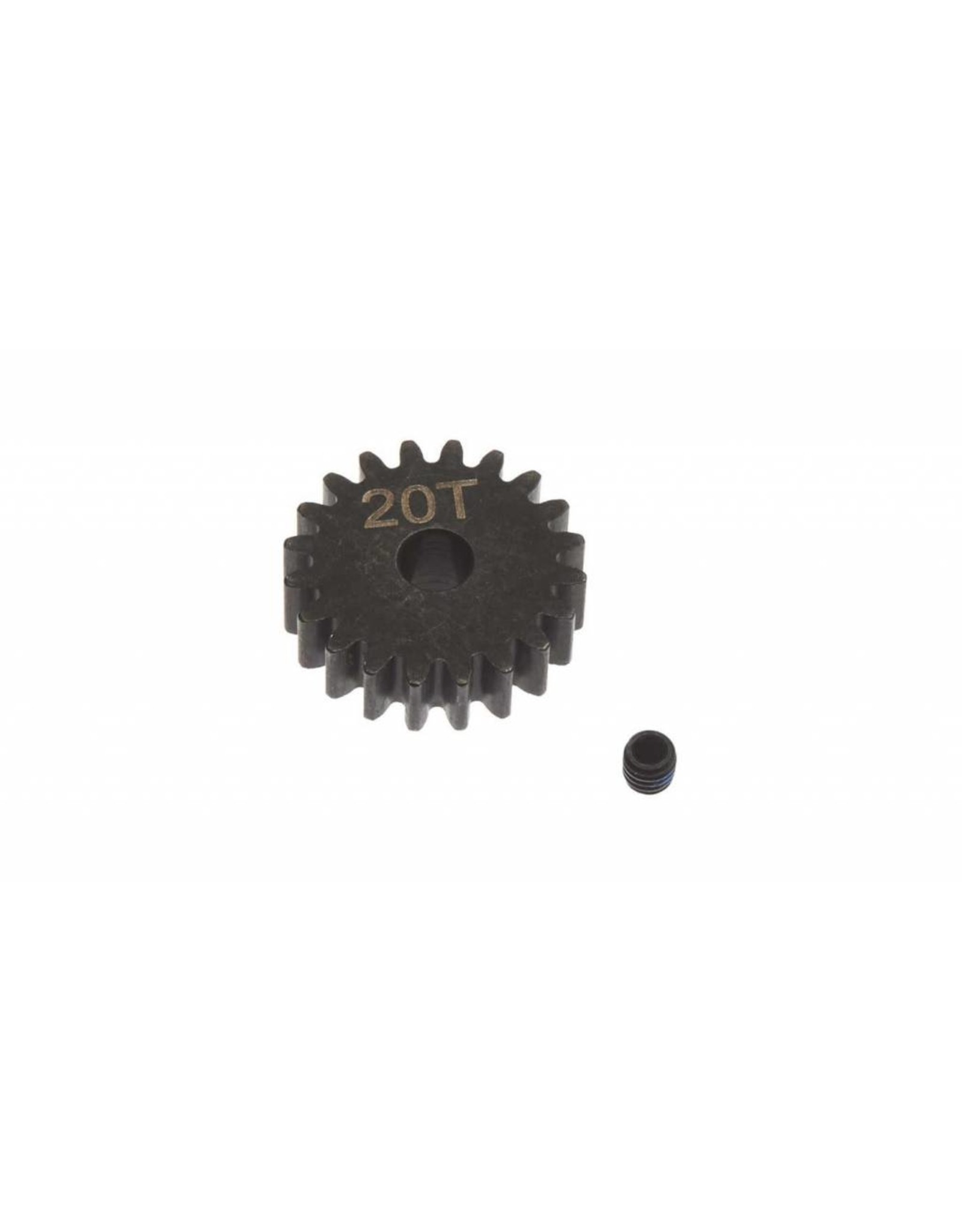 Arrma ARRMA Pinion Gear 20T Mod 1 5mm  (AR)