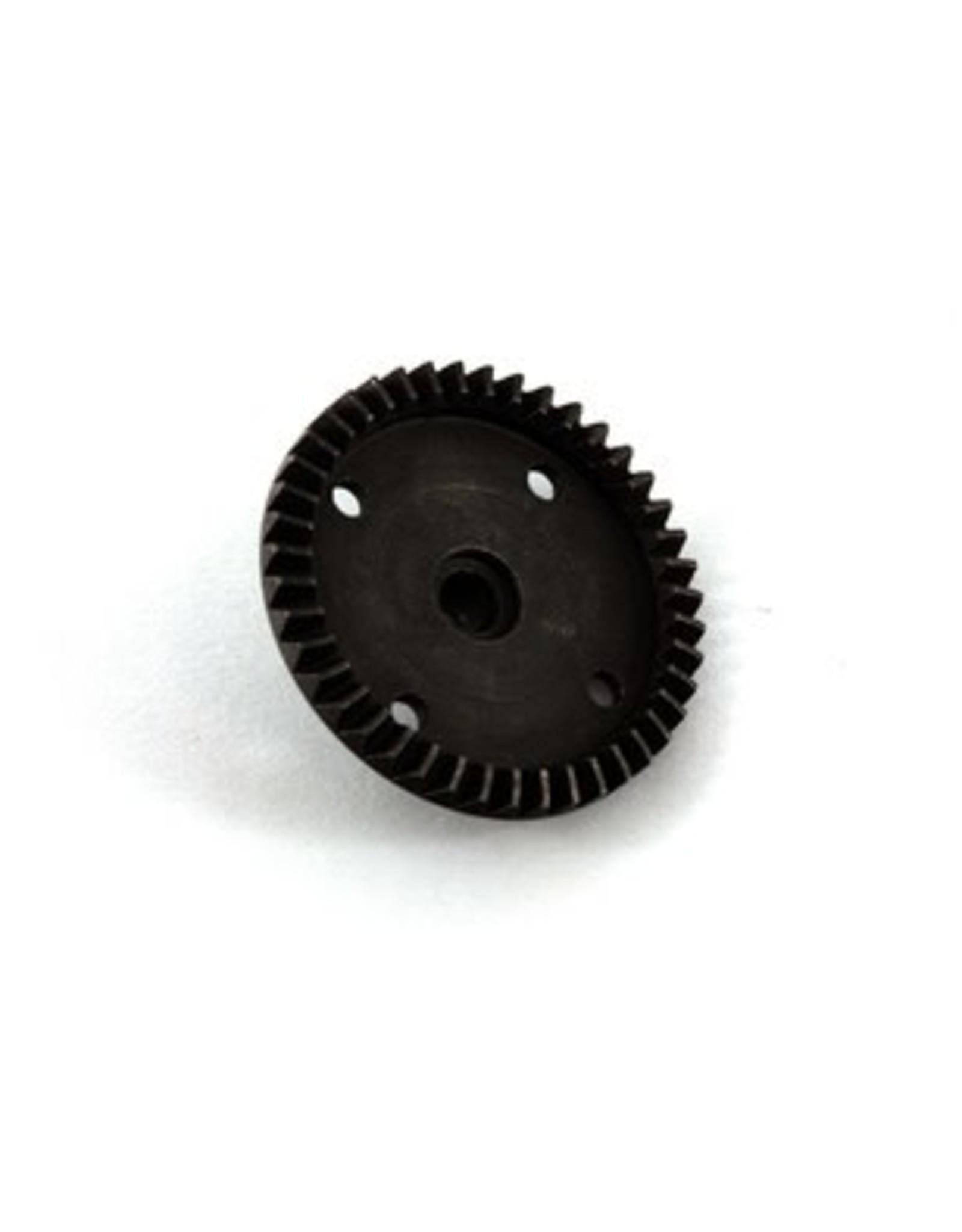 Arrma ARRMA Differential Gear Main 43T Spiral KRATON  (AR310497)