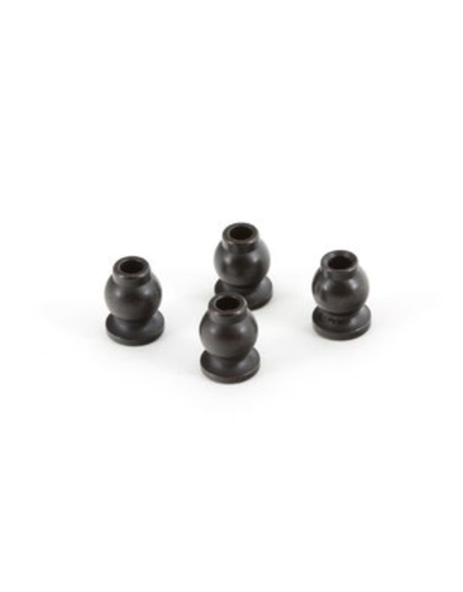 Arrma ARRMA Ball 3x7.8x10.5mm (4)  (AR330202)