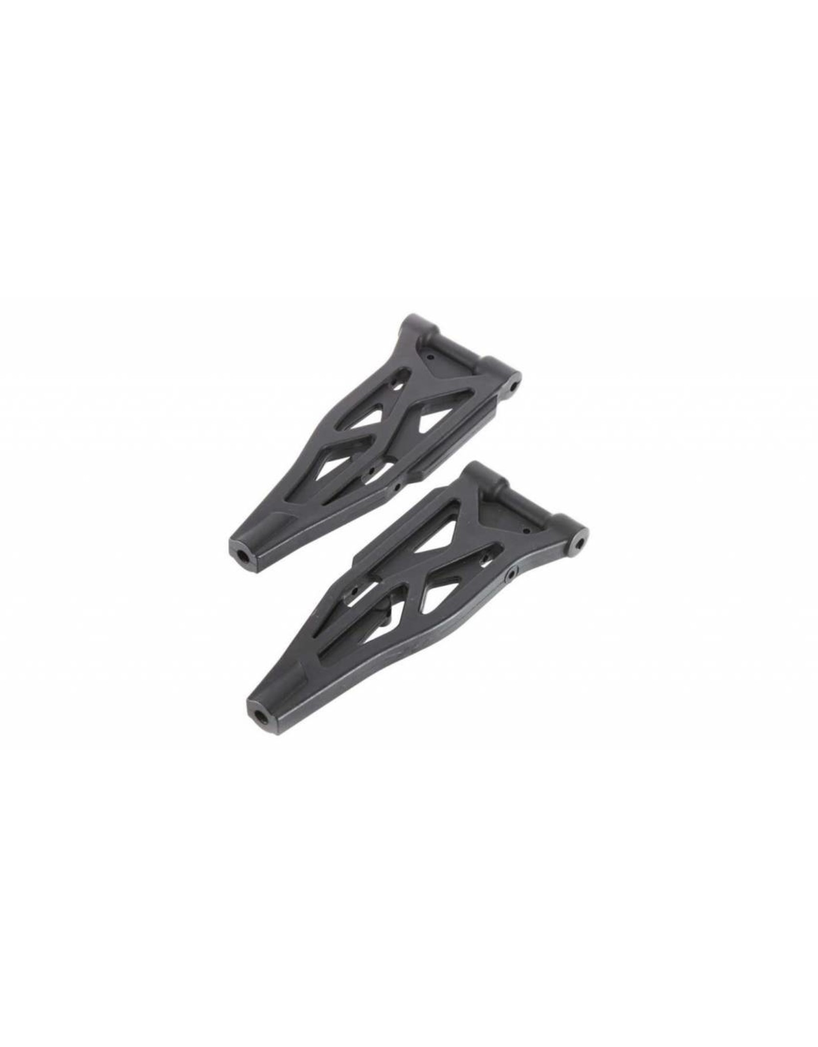 Arrma ARRMA Suspension Arms L Frnt Lower KRATON/TALION (Pair)  (AR330219)
