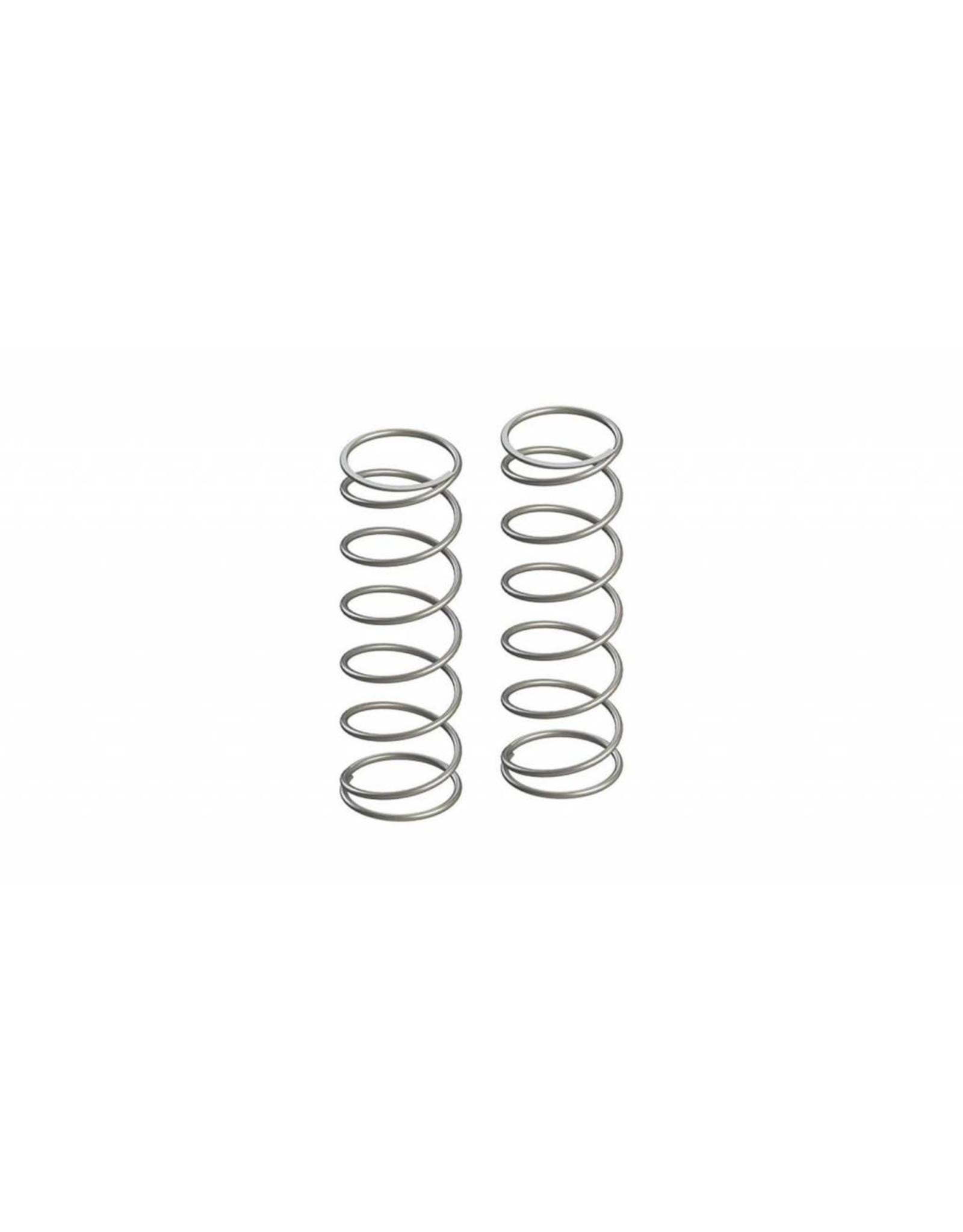 Arrma ARRMA Shock Spring 76mm M 73.6gf/mm KRAT0N (2)
