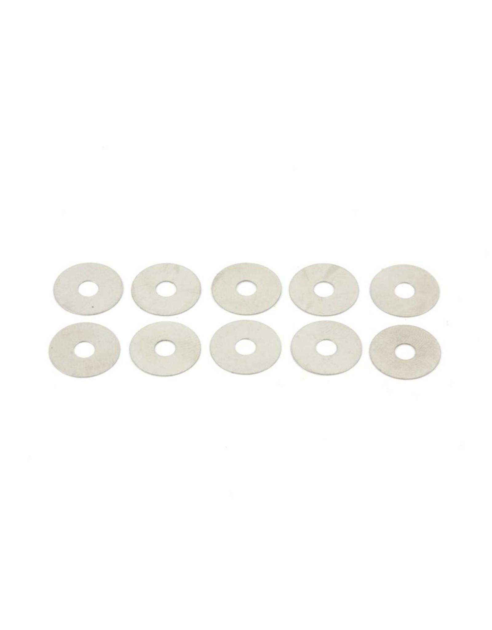 Arrma ARRMA Washer 3.5x12x0.15mm (10)  (AR709024)