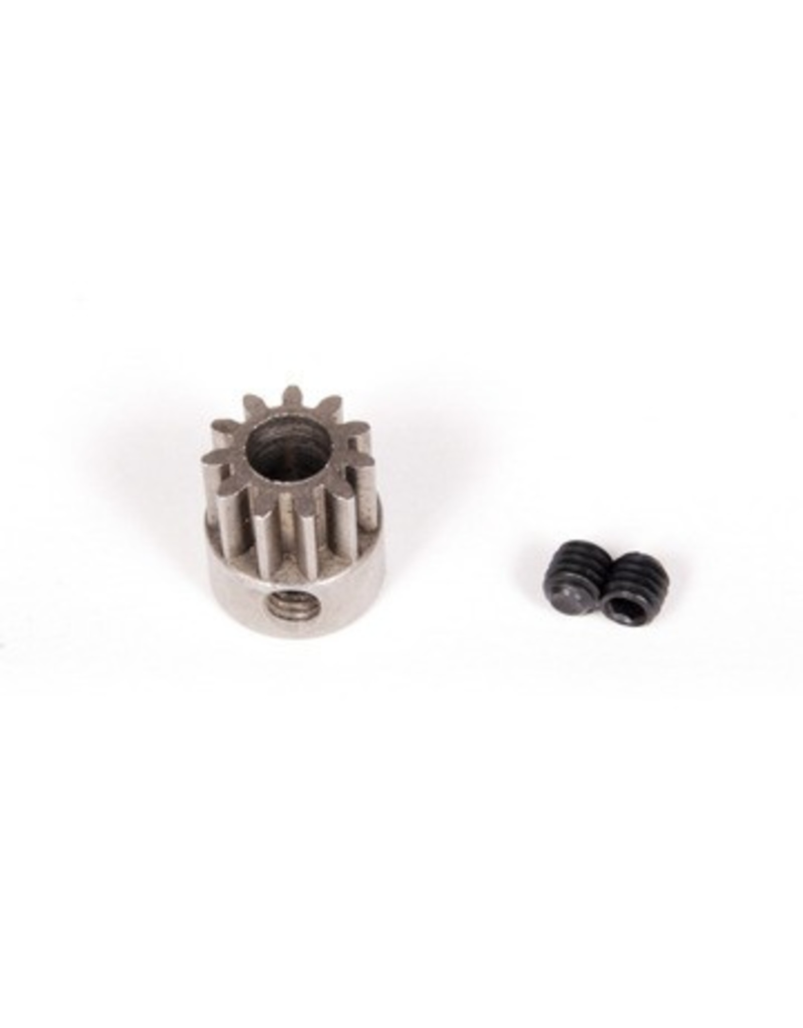 Axial Axial Pinion Gear 32P 11T Steel 5mm Motor Shaft (AX30837)
