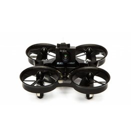 Blade Inductrix FPV Pro BNF  (BLH08570)