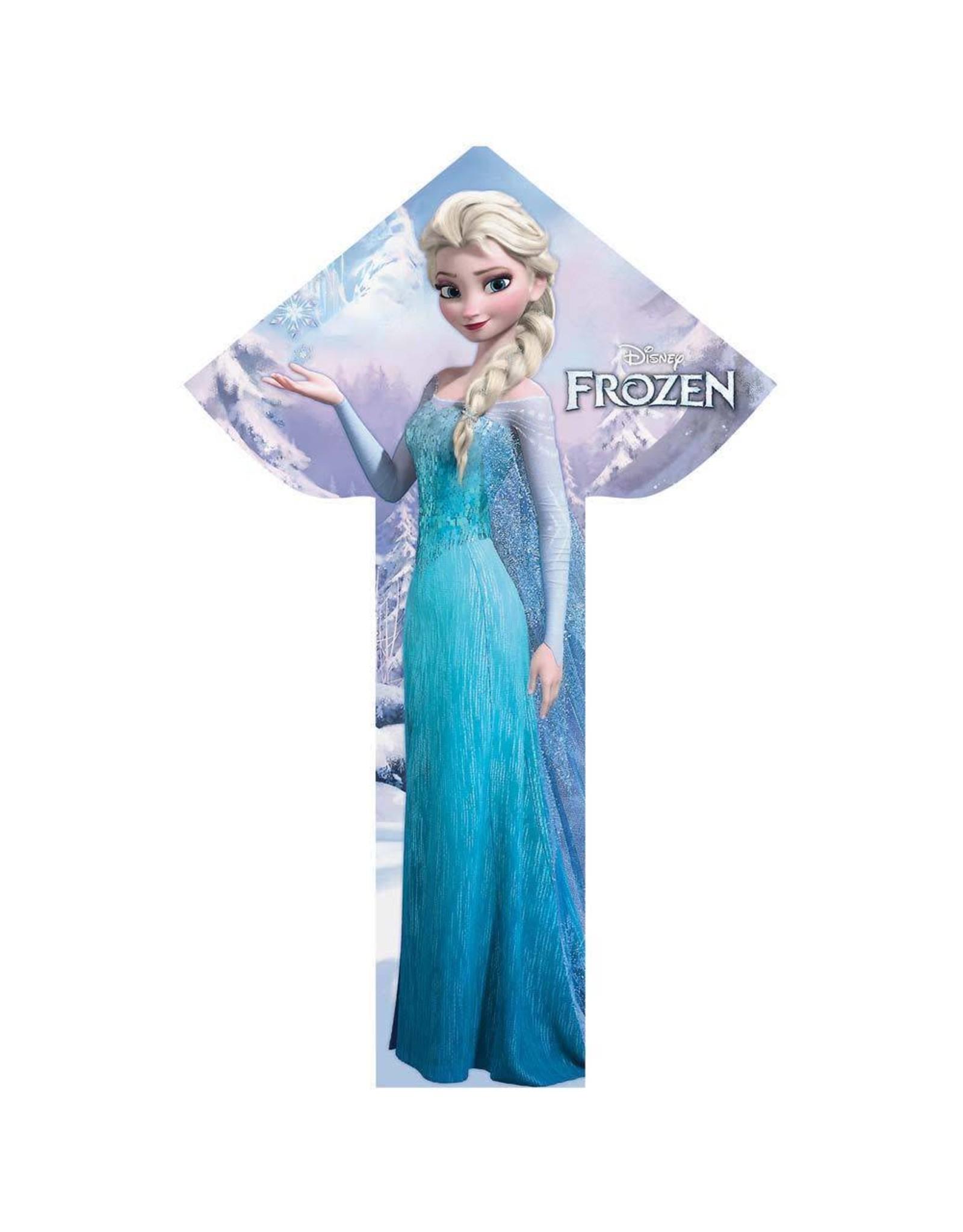 Brain Storm Kites 70672 WNS Breezy Flyer Frozen Elsa 57