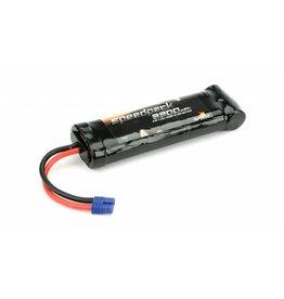 Dynamite Speedpack 8.4V 3300mAh NiMH 7-Cell Flat with EC3 Conn (DYN1072EC)