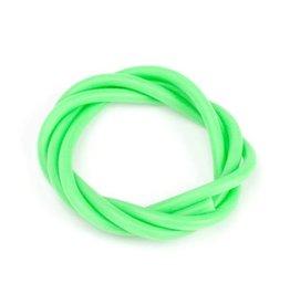 Dynamite Lightning Line, Neon Green, 3