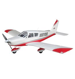 Eflite Cherokee 1.3m BNF Basic with AS3X and SAFE Select