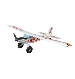 Eflite UMX Timber BNF Basic