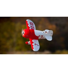 Eflite UMX Gee Bee w/ AS3X and SAFE Select