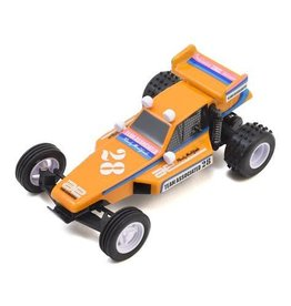 Associated 1/28 MT28 Ready-to-Run Buggy