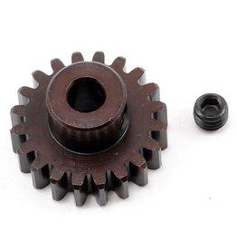 Tekno M5 Pinion Gear, 20T, MOD1, 5mm Bore, M5 Set Screw(4180)