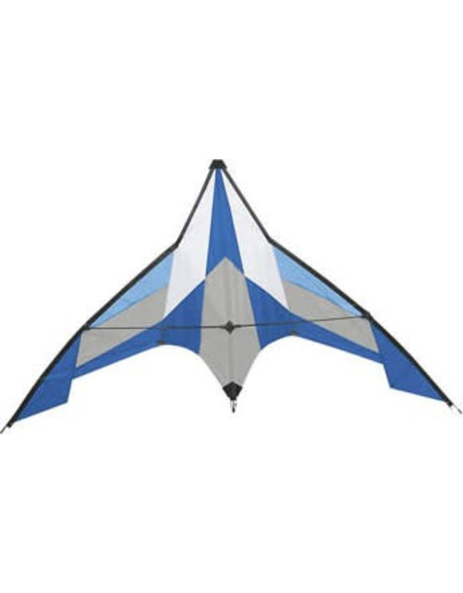 Gayla 1316 Stunt Master Air Force Dual Control 78x38