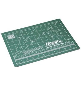 Hobbico Builder's Cutting Mat 9x12