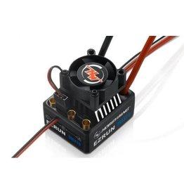 Hobby Wing HOBBYWING - ezRun MAX10 60A Sensorless Brushless ESC (HWI30102602)
