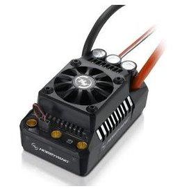 Hobby Wing Ezrun Max5-V3 ESC (HWI30104000)