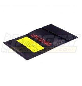 Integy LiPo Guard Safety Battery Bag