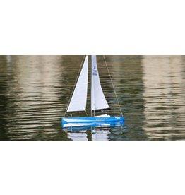 Pro Boat Westward 18-inch Sailboat V2:RTR