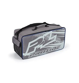 Pro Line Pro-Line Track Bag with Tool Holder