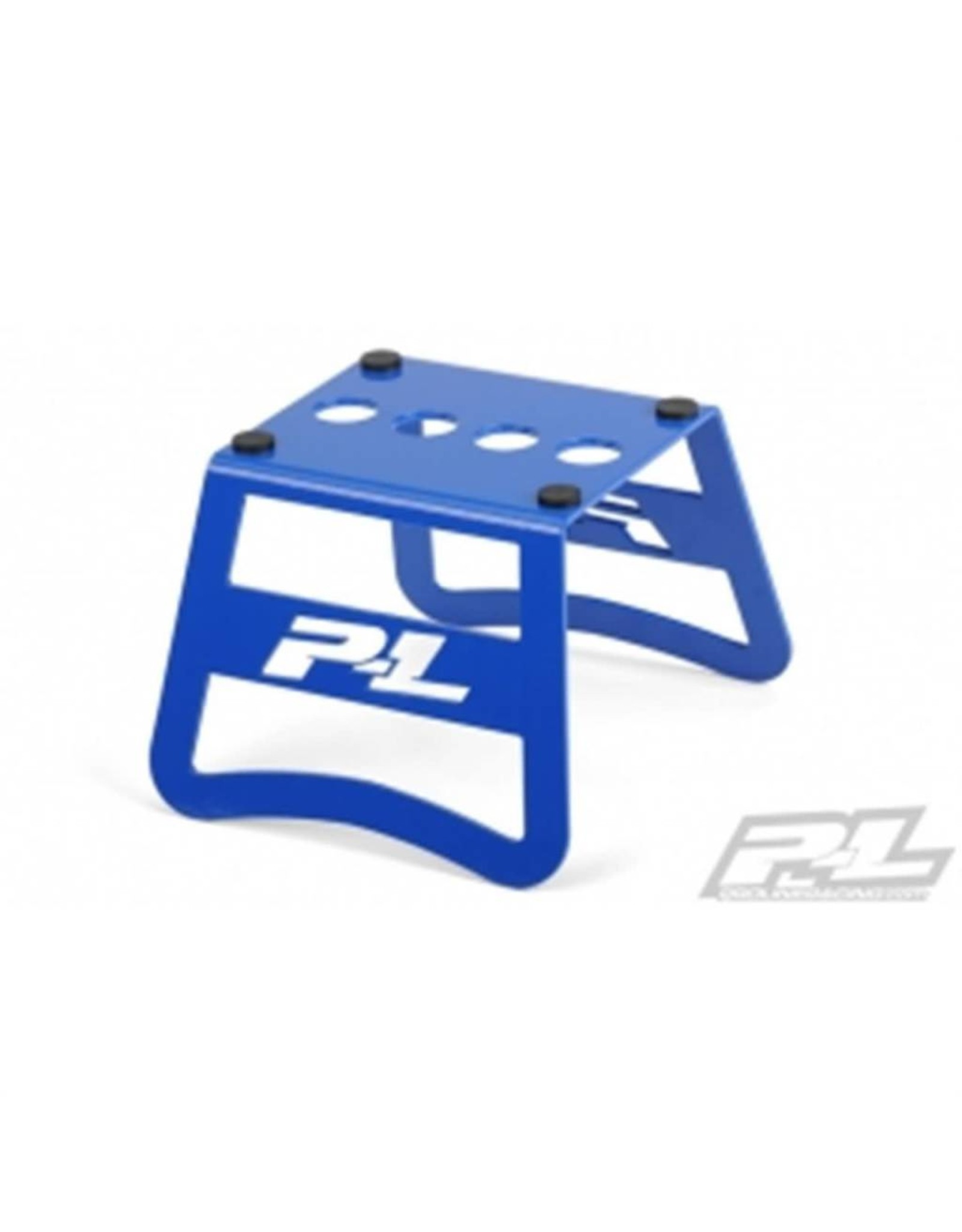 Pro-Line Racing 1/8 Pro-Line Car Stand  (PRO625700)