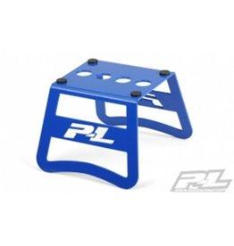 Pro Line 1/8 Pro-Line Car Stand  (PRO625700)