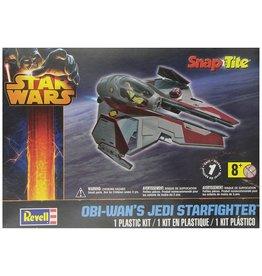 Revell Revell SnapTite Star Wars Anakin's Jedi Starfighter