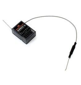 Spektrum AR610 6-Channel Coated Air Receiver