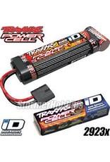 Traxxas 7C Stick 8.4V 3000mAh NiMH , w/TRA ID  (TRA2923X)