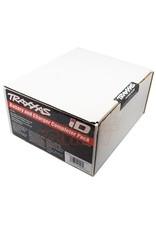 Traxxas 3s Battery/Charger Completer Pack Combo;2-5000mAh + 1 ID Charger  (2990)