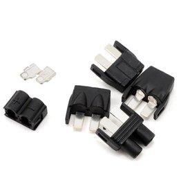 Venom Plug System: Traxxas, Deans, Tamiya, EC3  (VNR1645)