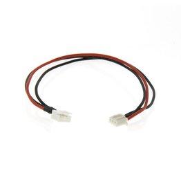 Venom Power 2S LiPo JST-XH Balance Lead Extension Wire, 200mm (VNR17043)