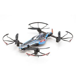 Kyosho DRONE RACER Bpod Blue