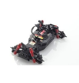 Kyosho MINI-Z Buggy MB-010VE 2.0 Chassis Set
