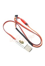 Kyosho Kyosho Mini-Z MB-010VE Brushless Setup Cable   (82081)