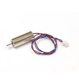 Kyosho 8.5mm Motor (1pc/Normal Rotation)  (DR011-R)
