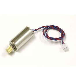Kyosho Xspeed DRONE MOTOR 10mm(1pc/Normal Rotate)  (DRW002-R)