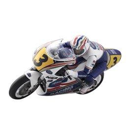 Kyosho Kyosho 1/8 Honda NSR Motorcycle ARR