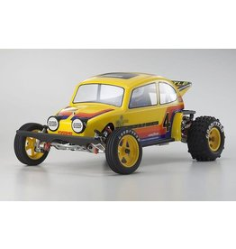 Kyosho Beetle 2014 Off-Road Racer