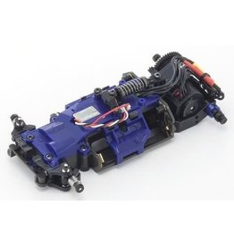 Kyosho MINI-Z MR-03VE PRO 02 Color Limited (W-MM) Chassis Set