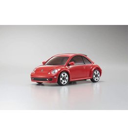 Kyosho ASC MR-03N-HM New Beetle TurboS Red
