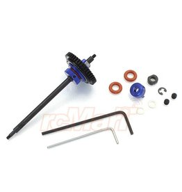 Kyosho Ball Differential Set (MR-015, MR02, MR03, not LM)   (MZW206)