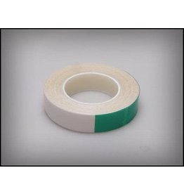 PN Racing PN Racing Mini-Z V2 Strong Tire Tape - Wide  (700506A)
